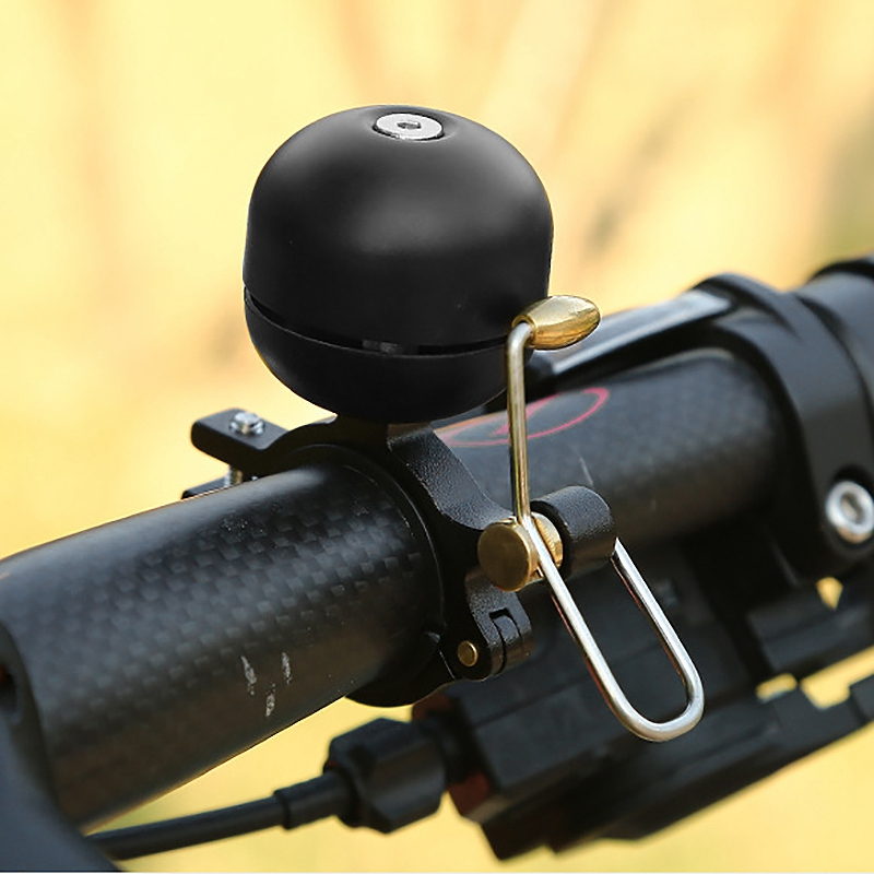 thumbnail 13 - Scooter-Bell-Alloy-Bicycle-Bell-Cycling-Horn-Bike-Handlebar-Bell-Horn-Bike-C8D7