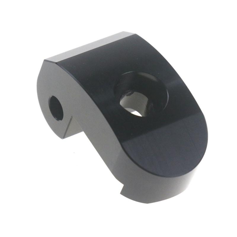 Neuer-Hocichter-Klapphaken-Aus-Aluminiumlegierung-fuer-Elektroroller-Xiaom-V4R5 Indexbild 3