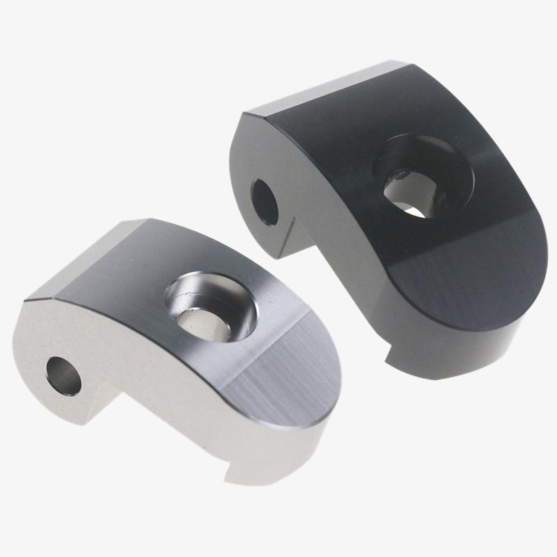 Neuer-Hocichter-Klapphaken-Aus-Aluminiumlegierung-fuer-Elektroroller-Xiaom-V4R5 Indexbild 12