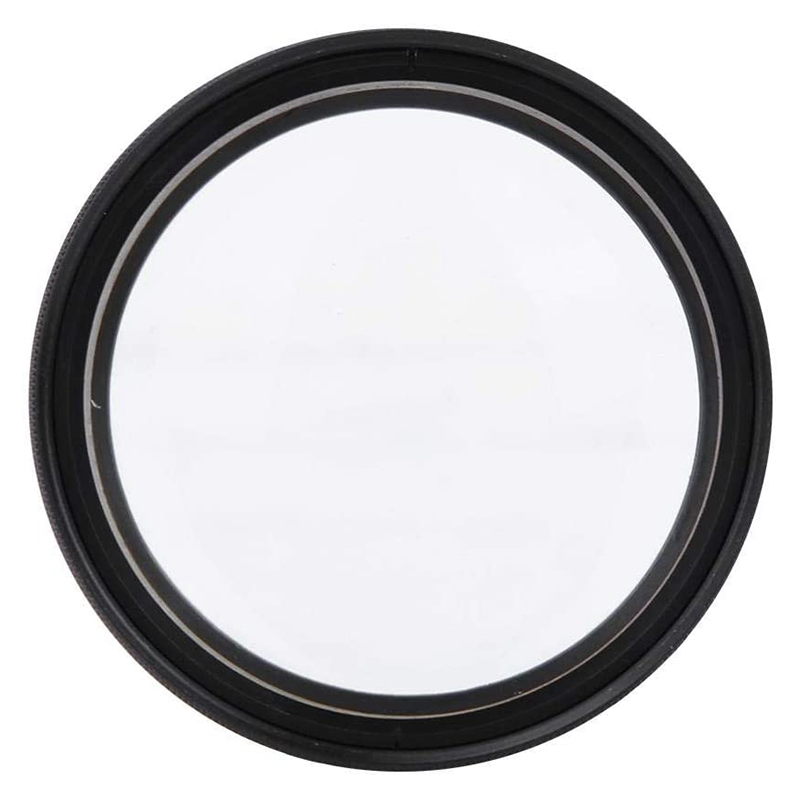 Indexbild 4 - 55Mm-2X-Teleobjektiv-Telekonverter-fuer-Nikon-Sony-Pentax-18-55Mm-Y8L9