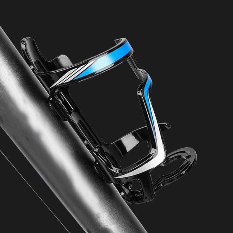 miniatura 3 - Soporte para Botella de Agua para Bicicleta Soporte para Botella de Bicicle X2V8