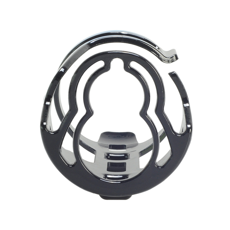 miniatura 7 - Soporte para Botella de Agua para Bicicleta Soporte para Botella de Bicicle X2V8