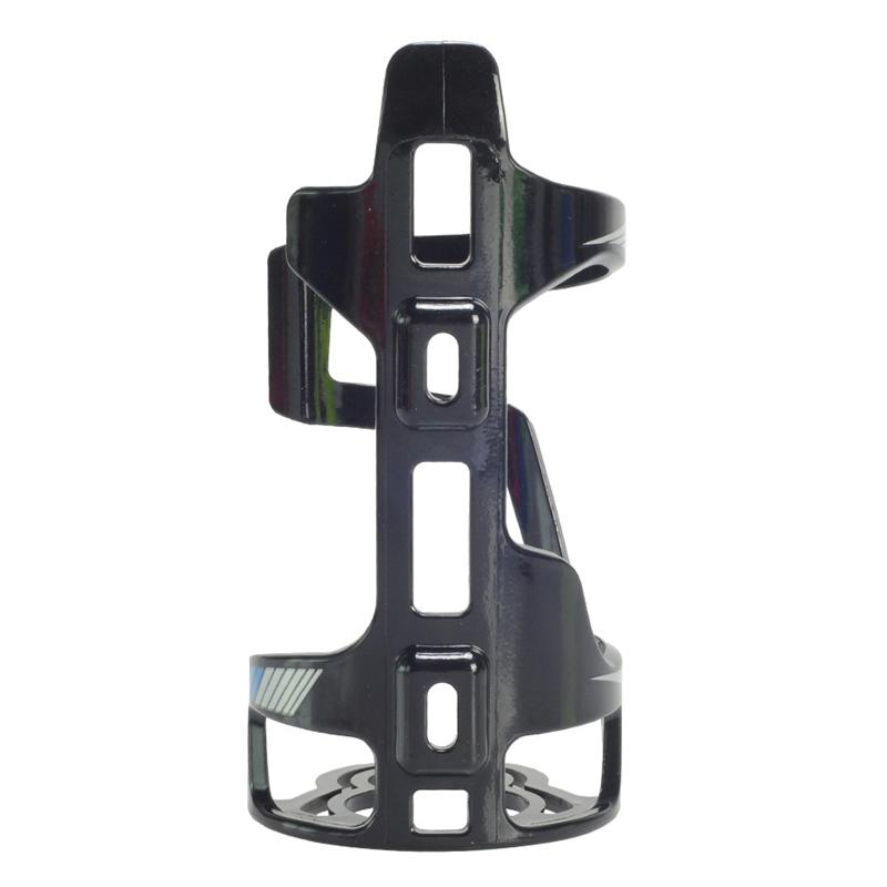 miniatura 10 - Soporte para Botella de Agua para Bicicleta Soporte para Botella de Bicicle X2V8