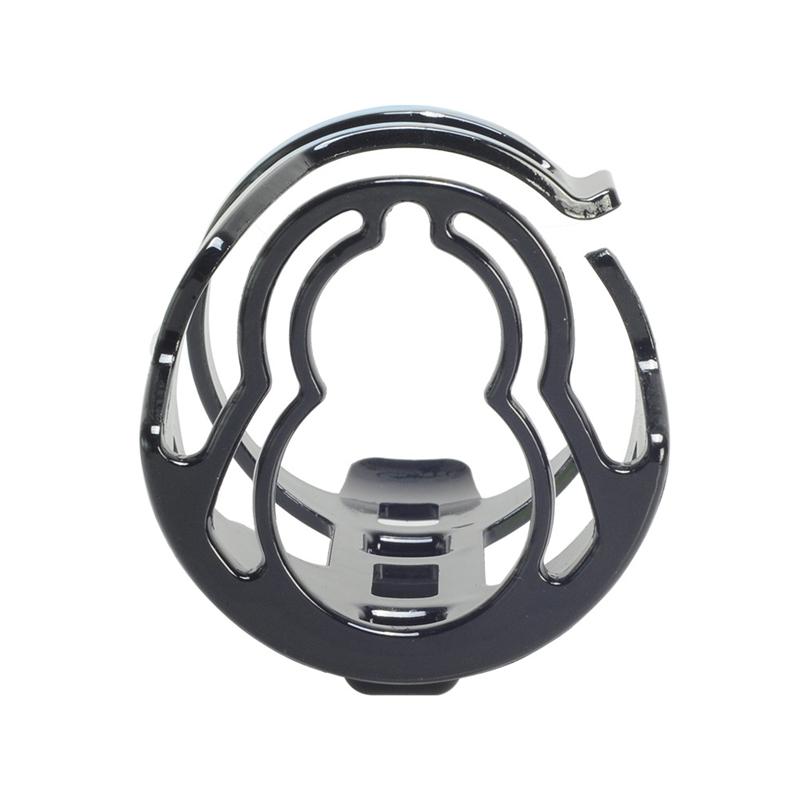 miniatura 15 - Soporte para Botella de Agua para Bicicleta Soporte para Botella de Bicicle X2V8