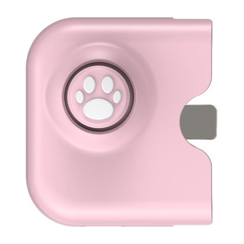 miniatura 2 - para el Controlador del TeléFono del Controlador de Juegos PUBG con Puerto  K6G3