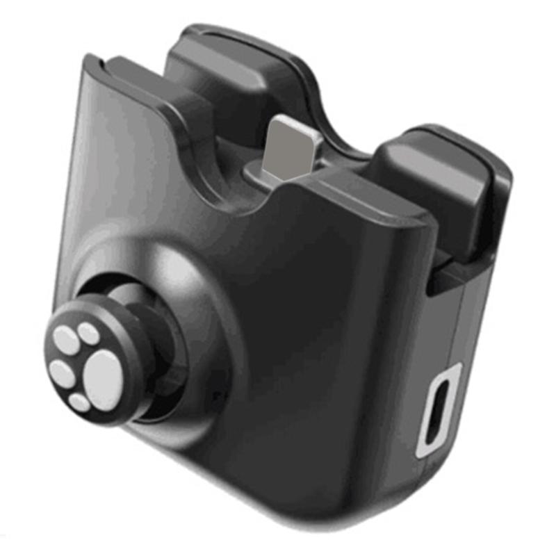 miniatura 11 - para el Controlador del TeléFono del Controlador de Juegos PUBG con Puerto  K6G3