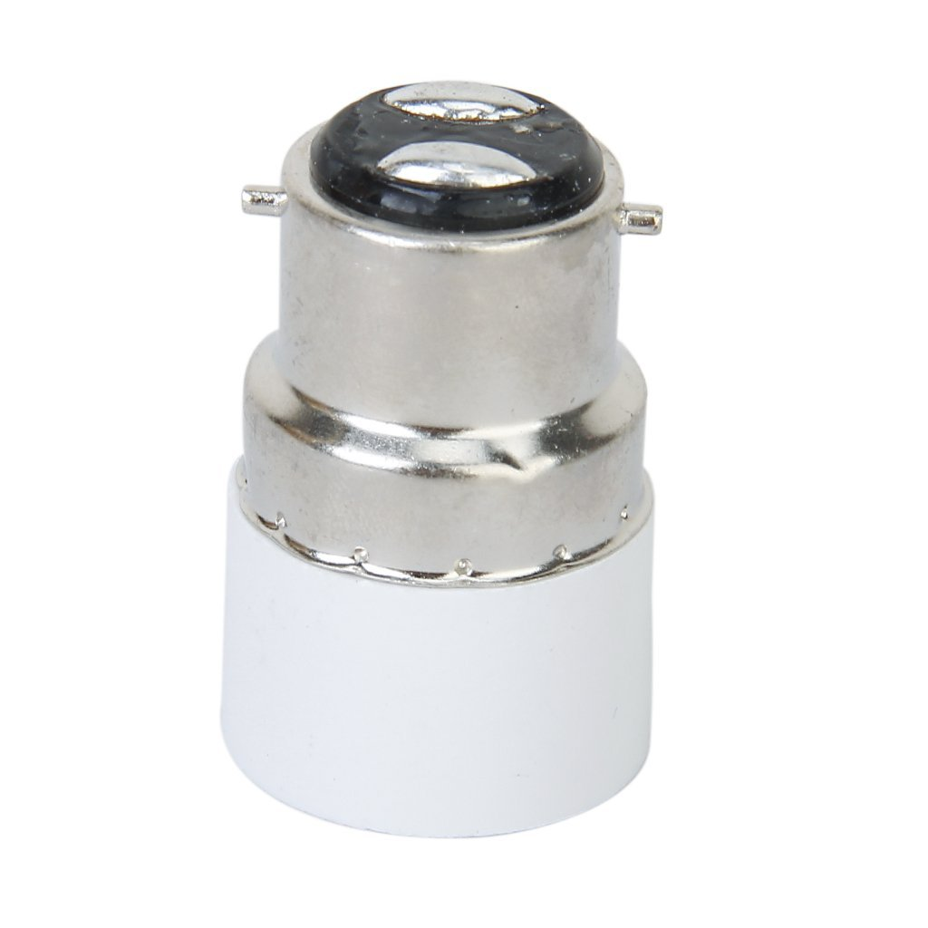 B22-e14-Pied-de-Lampe-Ampoules-Adaptateur-Convertisseur-Suppport-des-Ampoul-B8W1