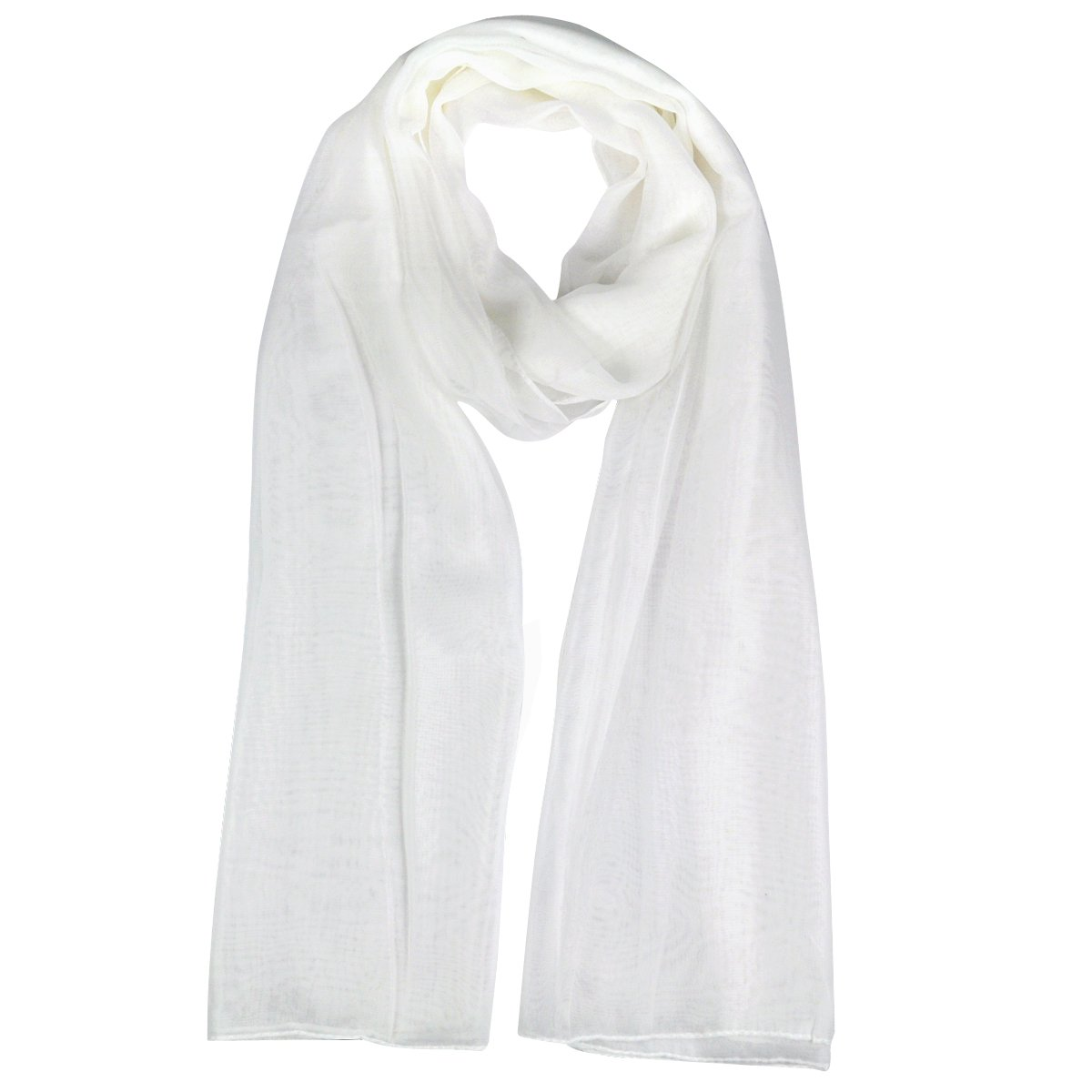 You searched for: white scarf women! Etsy is the home to thousands of handmade, vintage, and one-of-a-kind products and gifts related to your search. No matter what you're looking for or where you are in the world, our global marketplace of sellers can help you find unique and affordable options. Let's get started!