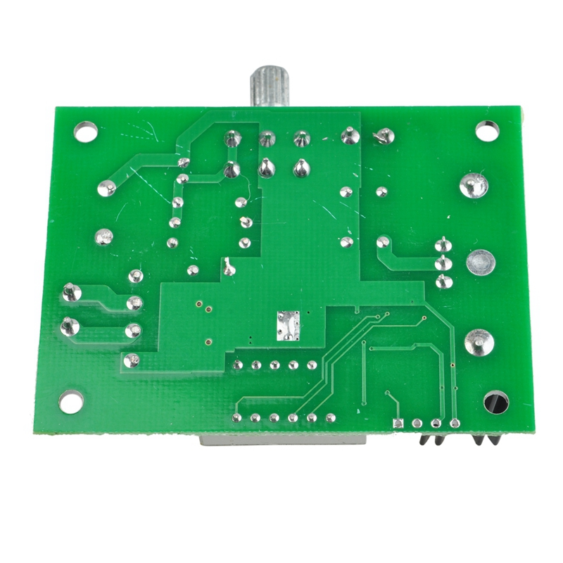 Lm317 Adjustable Regulator Step Down Power Module With Led Meter Voltage Schematic Payment
