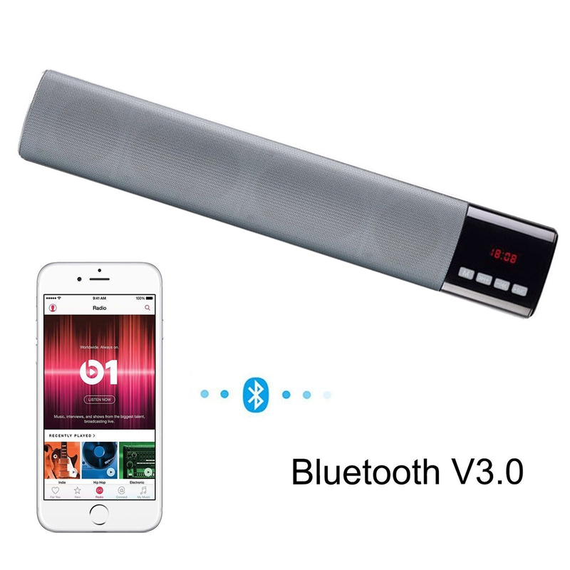 2X-Bluetooth-Wireless-3D-Soundbar-Soundbar-Theater-HiFi-Lautsprechersystem-L7F0 Indexbild 35