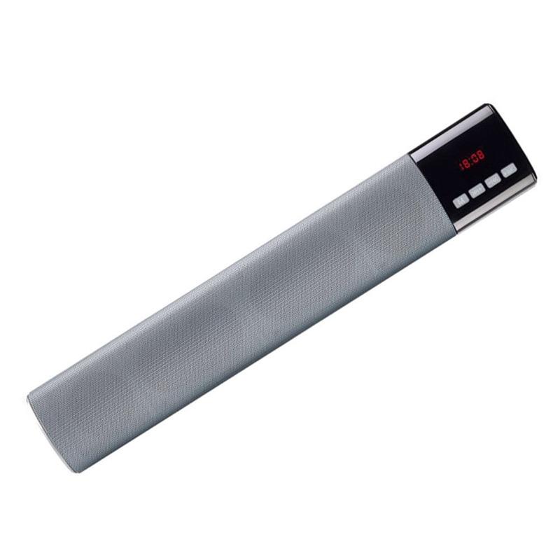 Altavoz-de-teatro-HiFi-acustica-3D-inalambrico-Bluetooth-Subwoofer-sistema-PB miniatura 20