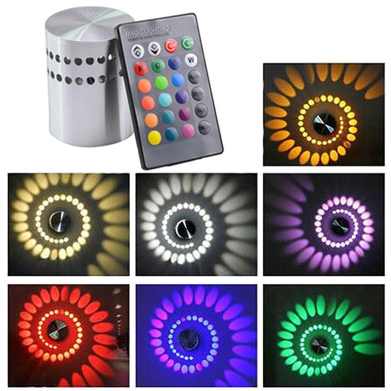 Lampara-de-pared-del-agujero-espiral-RGB-colorido-Luz-LED-instalacion-superfi1H2
