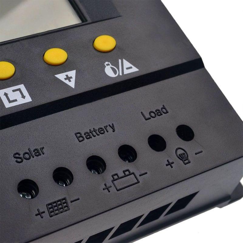 80A-Regulador-de-carga-solar-Cargador-de-bateria-de-12V-24VDC-PWM-Regulador-ST