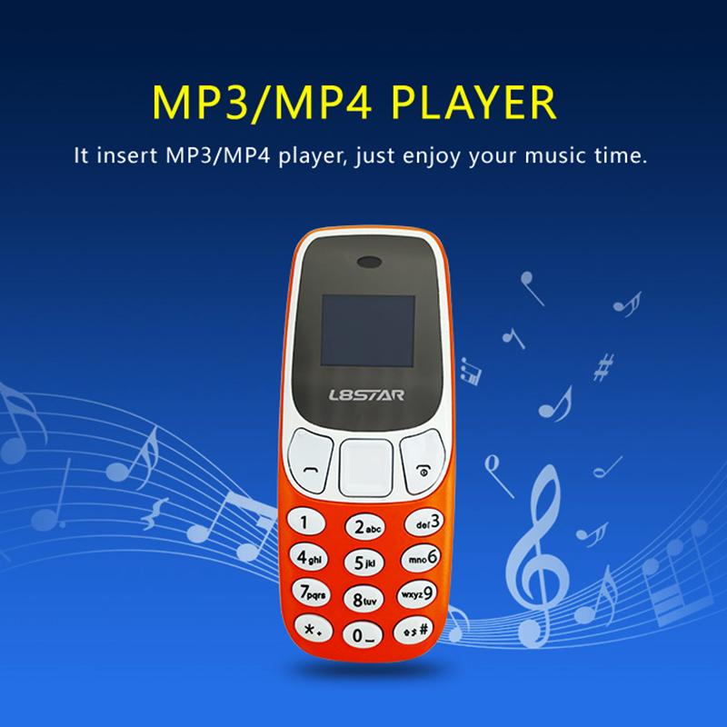 7X-Mini-telephone-Bluetooth-Le-plus-petit-changeur-mobile-des-mondes-Double-S-UH