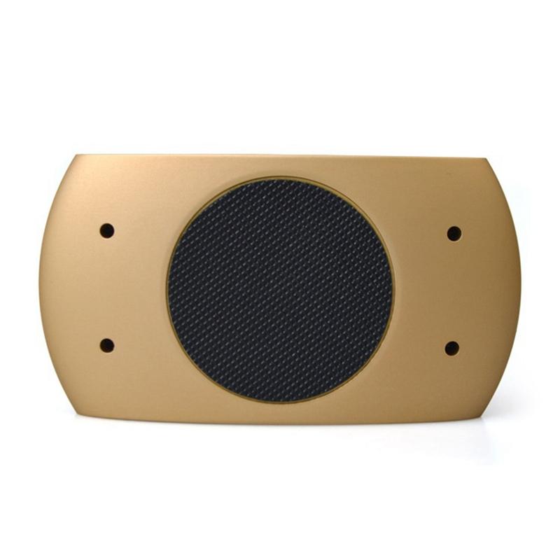 Bluetooth-4-1-Audio-Musik-Empfaenger-Adapter-Stereo-Box-Der-Musik-O7D5