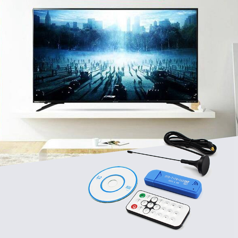 USB-2-0-Digital-DVB-T-SDR-DAB-FM-HDTV-TV-Tuner-Receiver-Stick-RTL2832U-R820-X2S6