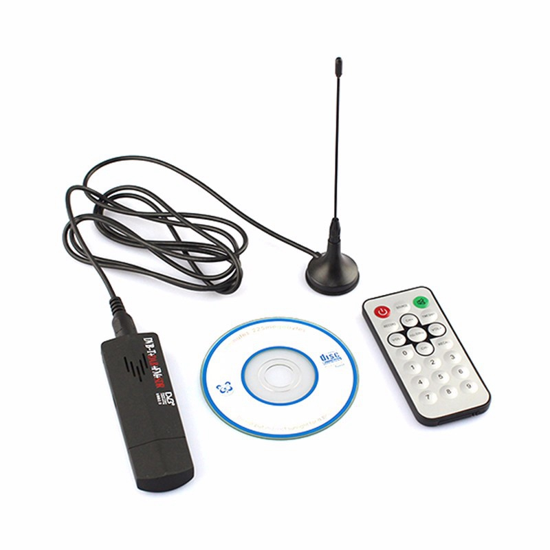 3X-USB2-0-RTL2832U-R820T-DVB-T-SDR-DAB-FM-Dongle-Stick-Digital-TV-SDR-Receive-UP