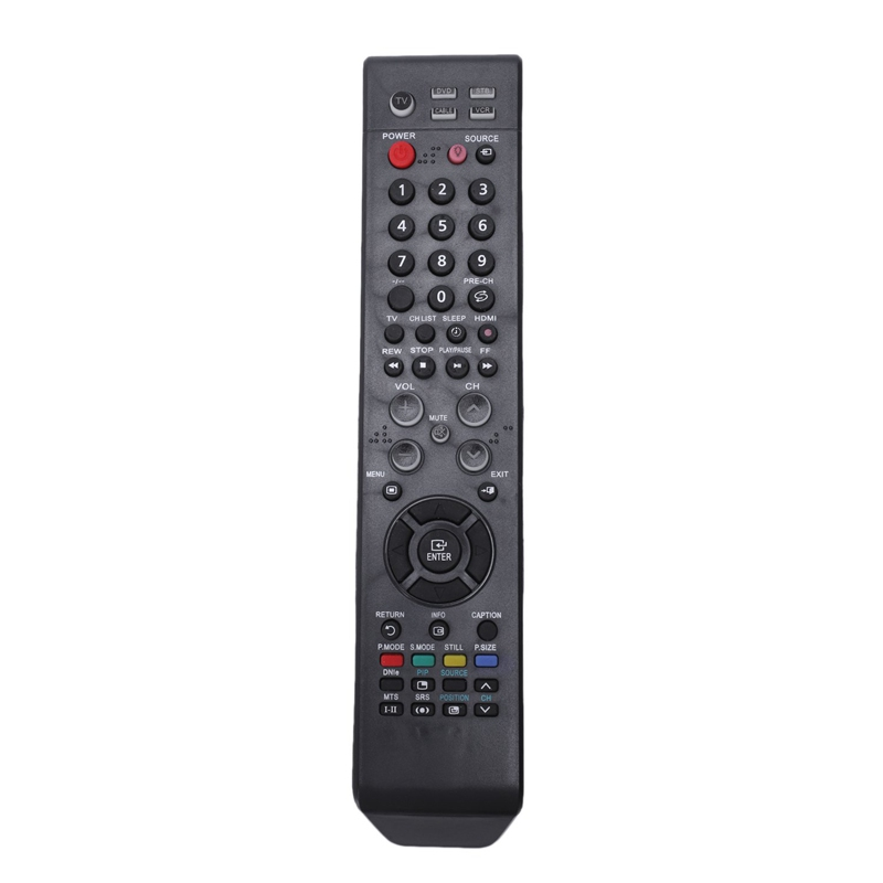 New Universal Portable Remote Control Controller for Samsung